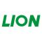 LION Corporation, Япония