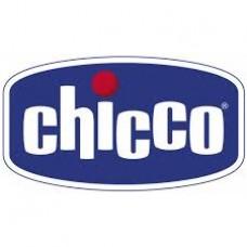 Chicco