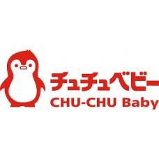 Chu Chu Baby