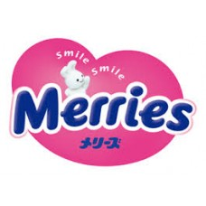 Merries (Kao Corporation)