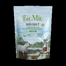 BioMio Соль для посудомоечной машины 1000 гр
