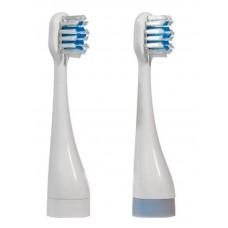 СS Medica Насадки для зубных щеток SP-12 (CS-131, 2шт)