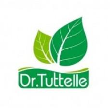 Dr.Tuttelle