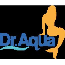 Dr.Aqua
