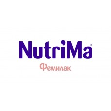 NutriMa