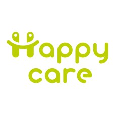 Happy Care
