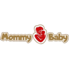 Mommy Baby