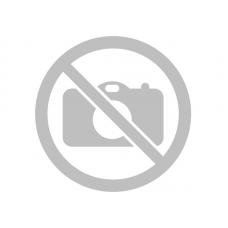 Canpol Babies Нагрудник силиконовый ID74/020