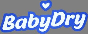 BabyDry.kz