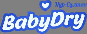 BabyDry.kz -  Нур-Султан